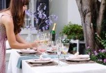 benefits of hiring an event planner